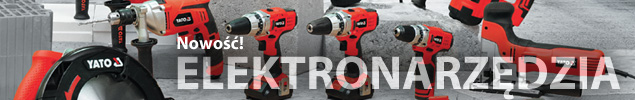 Power & gasoline tools